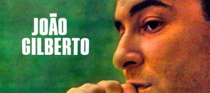 Carlos Galilea, su Top 5 de João Gilberto y sus programas especiales en Radio 3