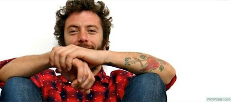 Juanito Makandé, conciertos en Vitoria y Bilbao este junio