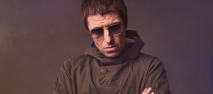 Hit de Oasis cantado por jugadores del Tottenham tras meterse en la final de la Champions