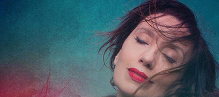 Luz Casal presenta el lunes en A Coruña el cartel del Festival de la Luz 2020