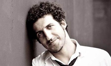 Marwan, concierto en Madrid con invitados, fin de la gira Mis Paisajes Interiores