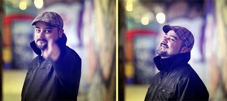 Nach estrena vídeo: Exodo, y anuncia conciertos en Santiago, Valencia, Madrid