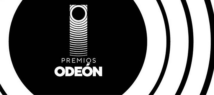 Los graves fallos de sonido que lastraron la gala de los Premios Odeón