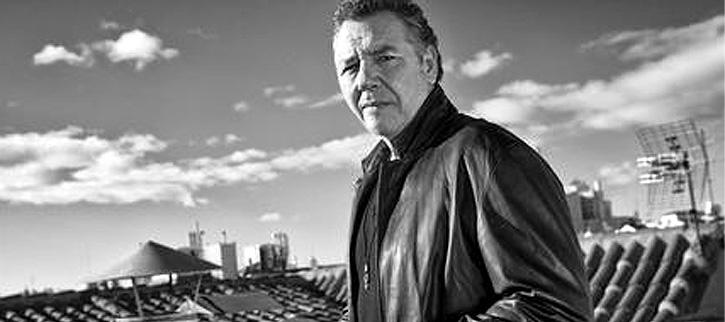 Revolver, concierto en Valencia, Madrid, Granada y más... gira celebrando 30 años
