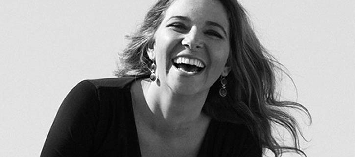 Rocío Márquez dará concierto en el Centro Penitenciario Sevilla 1