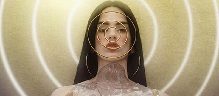 Rosalía, 8 millones de visualizaciones en 17 horas de este vídeo con Ozuna