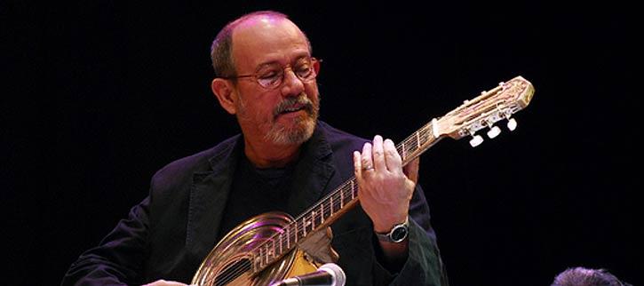 Silvio Rodríguez, conciertos en Bilbao, Úbeda, Barcelona, Valencia y Madrid