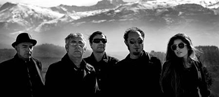 Soleá Morente, conciertos en Madrid y Barcelona, y estreno del single Cosas Buenas