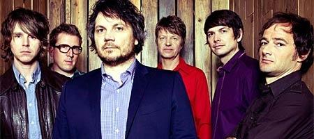 Wilco, Madness y OMD, conciertos en festival 4ever Valencia Fest 2020