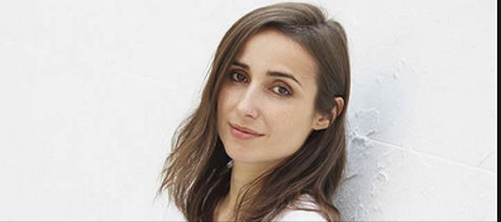 Zahara, crónica de un concierto con sold out en Bilbao