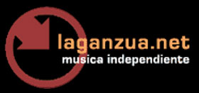 laganzua.net: revista de música independiente